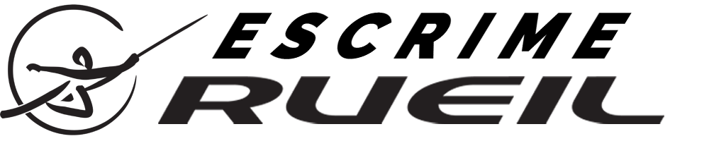 Logo CER Rueil