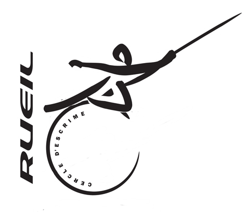 Logo CER Handisport